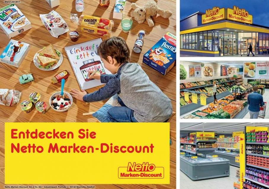 Folder Netto Marken-Discount . Netto Marken-Discount (2019-08-31-2019-08-31)