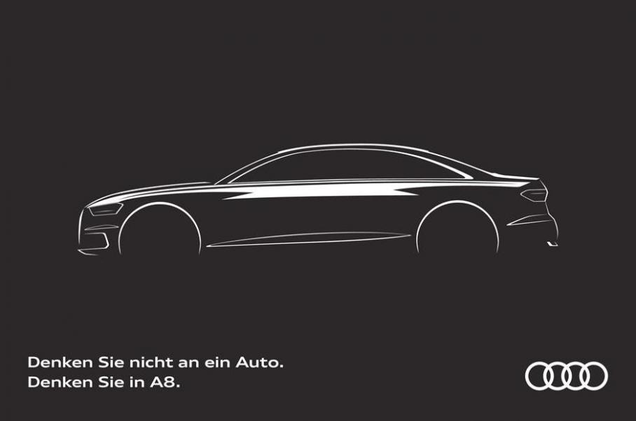 Audi A8.pdf . Audi (2019-12-31-2019-12-31)