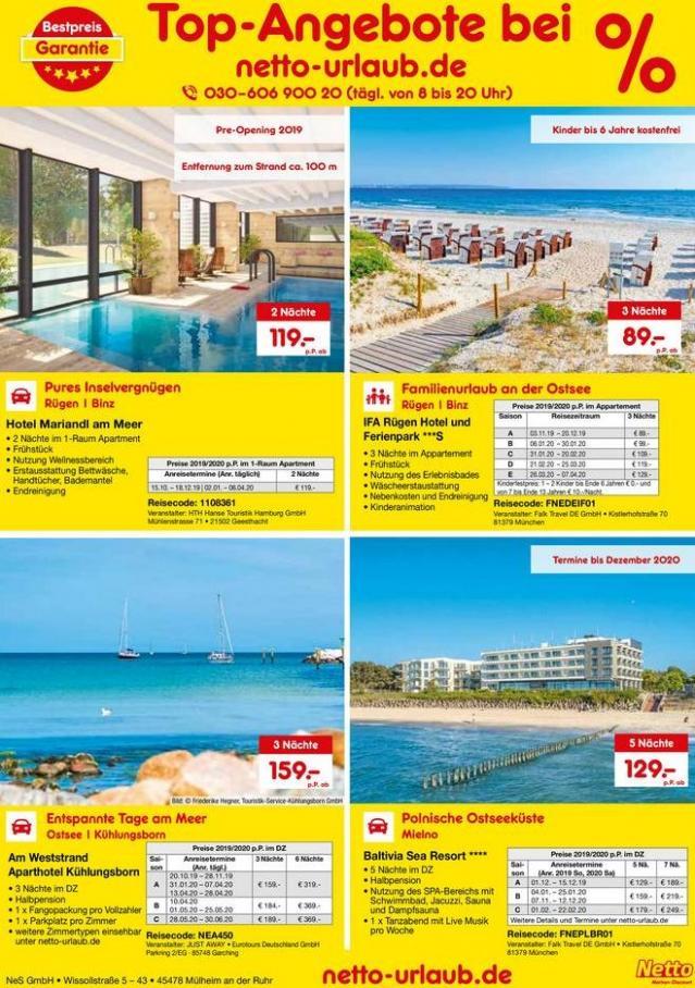 Folder Netto Marken-Discount . Netto Marken-Discount (2019-11-30-2019-11-30)