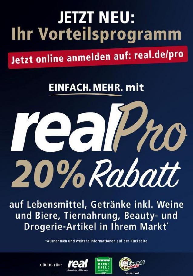realPro . real (2019-11-23-2019-11-23)