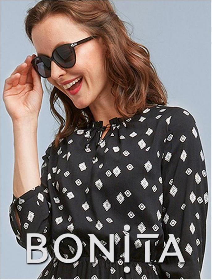 Bonita Inspirate . Bonita (2019-12-20-2019-12-20)