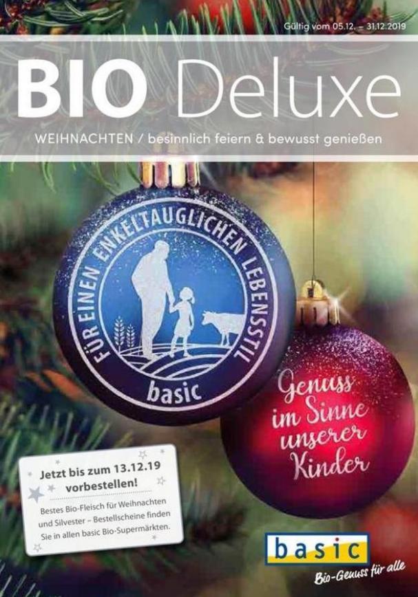 BIO Deluxe . basic (2019-12-31-2019-12-31)