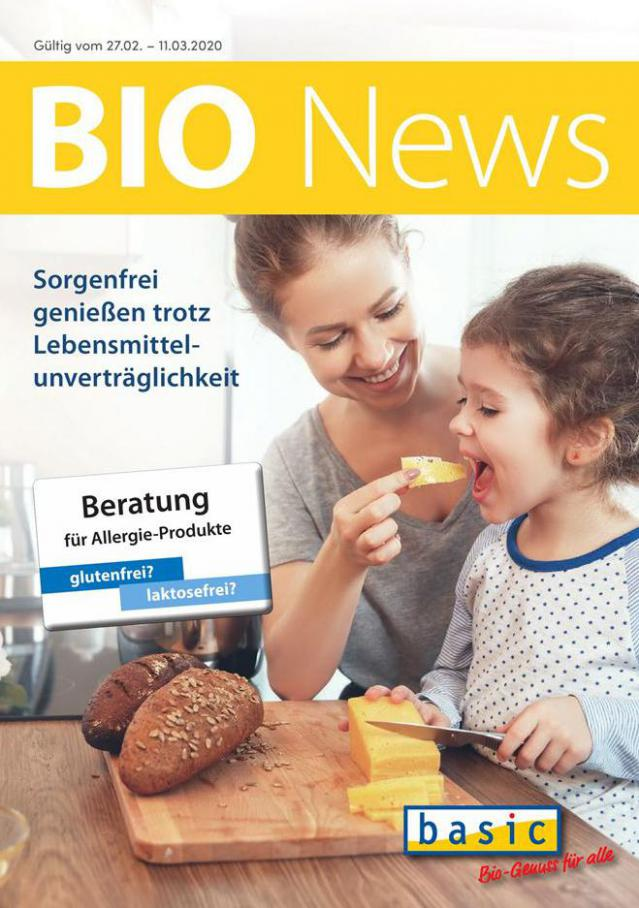 BIO News . basic (2020-03-11-2020-03-11)