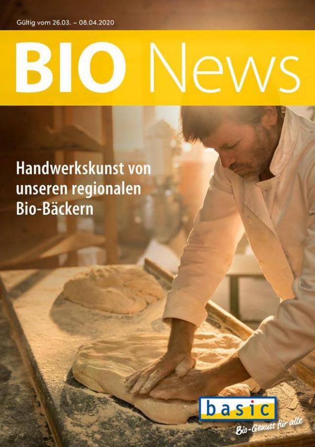 BIO News . basic (2020-04-08-2020-04-08)