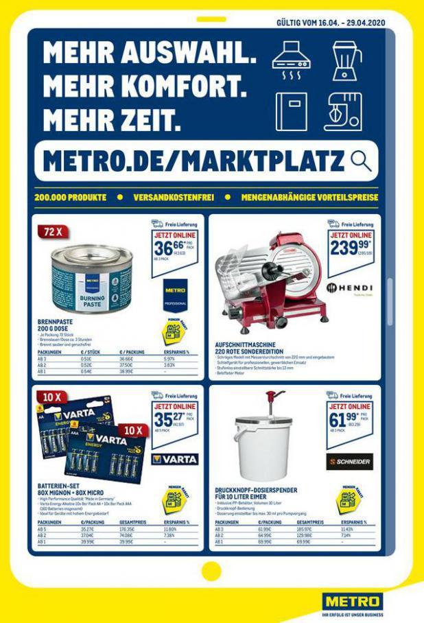 Online-Angebote-2 . Metro (2020-04-29-2020-04-29)
