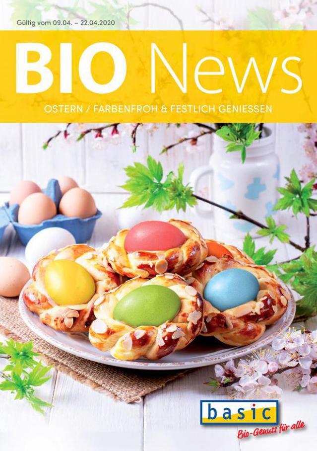 BIO News . basic (2020-04-22-2020-04-22)