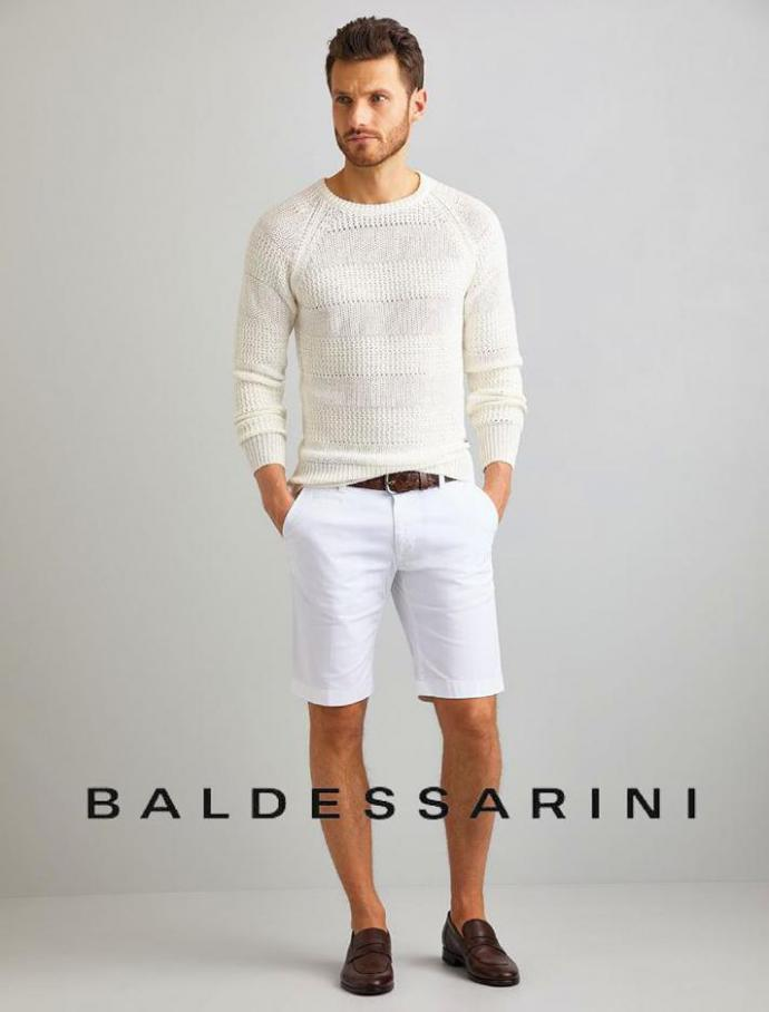 New Collection . Baldessarini (2020-06-17-2020-06-17)