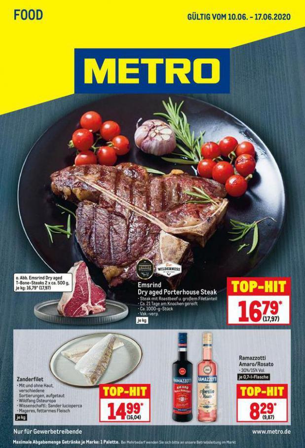 Food . Metro (2020-06-17-2020-06-17)