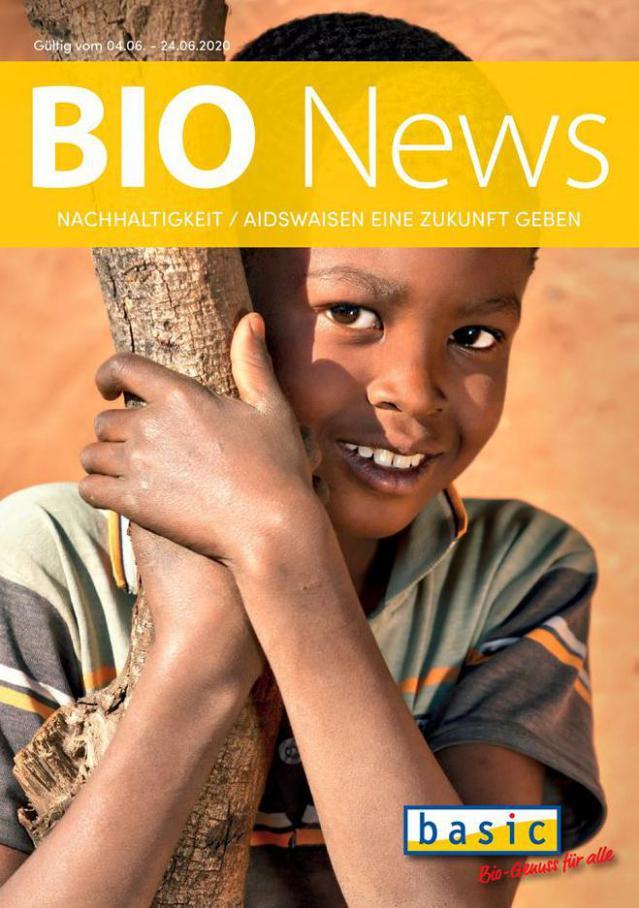 BIO News . basic (2020-06-24-2020-06-24)