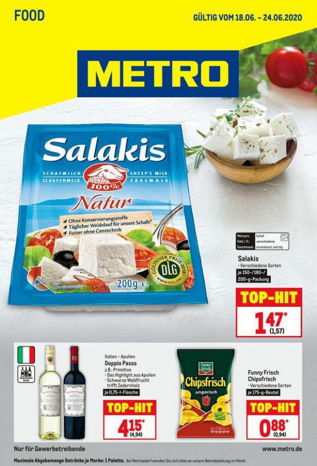 Food . Metro (2020-06-24-2020-06-24)