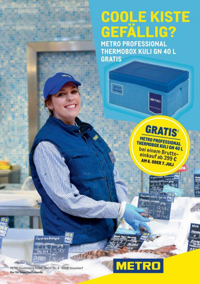 Gratis_Thermobox . Metro (2020-07-07-2020-07-07)