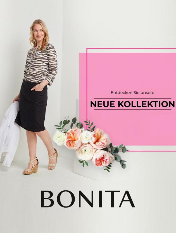Neue Kollektion . Bonita (2020-09-30-2020-09-30)