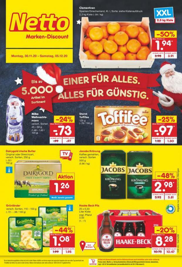 Folder Netto Marken-Discount . Netto Marken-Discount (2020-12-05-2020-12-05)