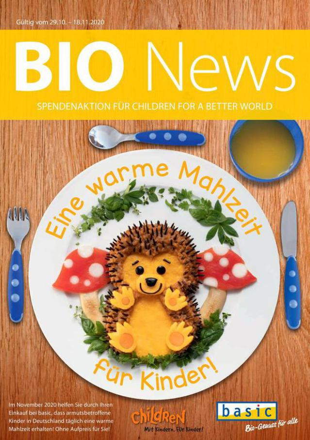 BIO News . basic (2020-11-18-2020-11-18)