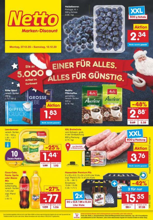 Folder Netto Marken-Discount . Netto Marken-Discount (2020-12-12-2020-12-12)