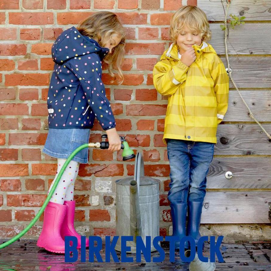 New Arrivals . Birkenstock (2021-03-02-2021-03-02)