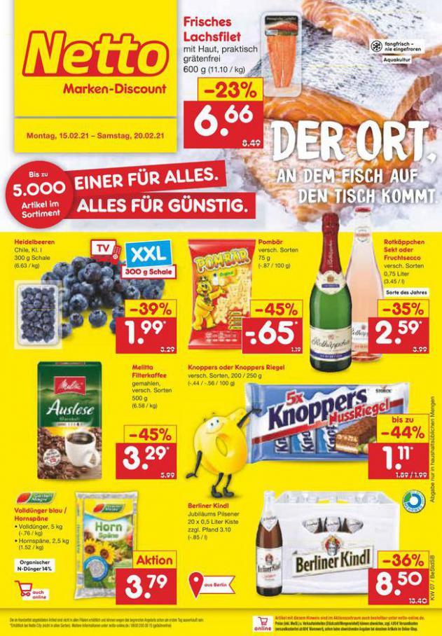 Folder Netto Marken-Discount . Netto Marken-Discount (2021-02-17-2021-02-17)