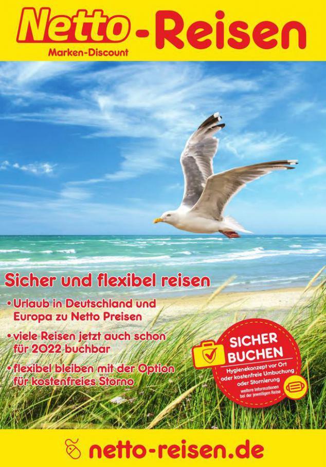 Folder Netto Marken-Discount . Netto Marken-Discount (2021-12-31-2021-12-31)