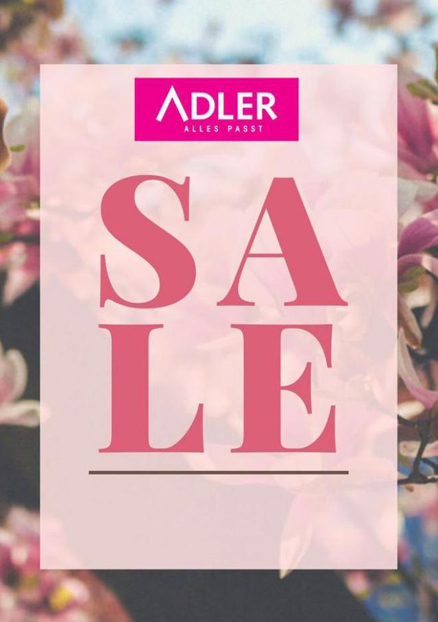 Neue Modetrends . Adler (2021-03-15-2021-03-15)
