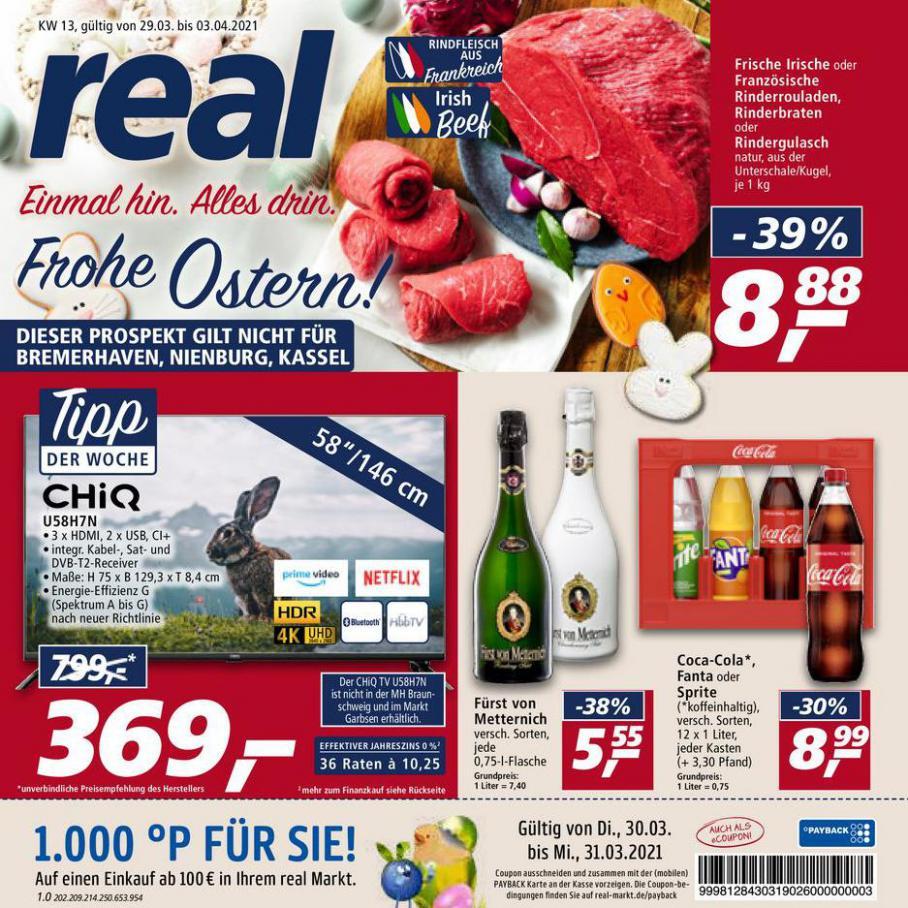 real flugblatt . real (2021-04-03-2021-04-03)