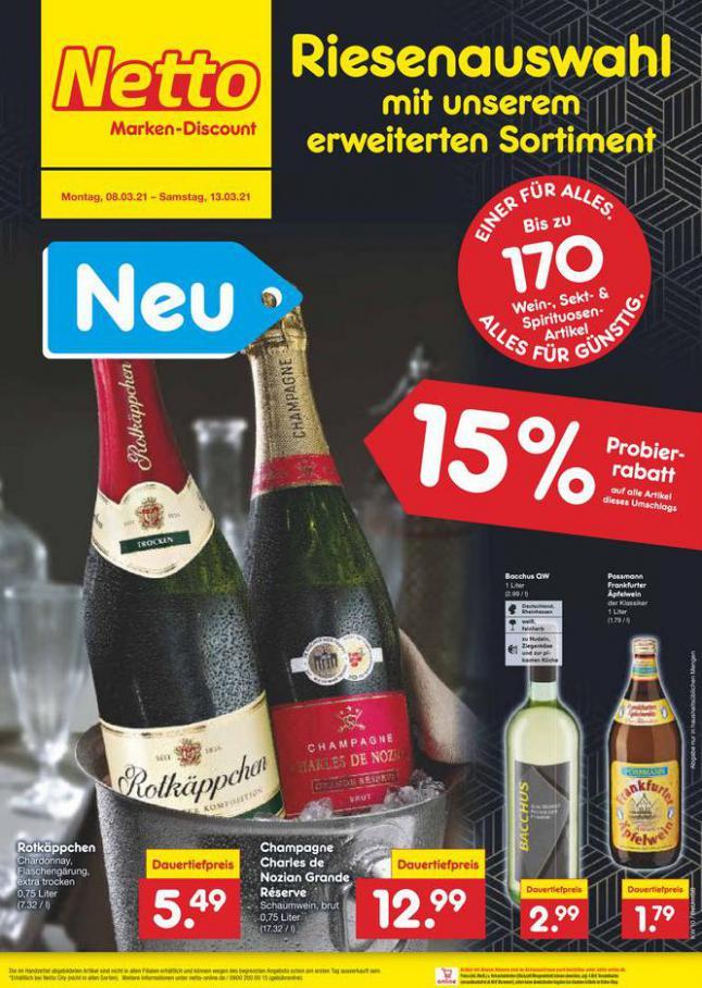 Folder Netto Marken-Discount . Netto Marken-Discount (2021-03-13-2021-03-13)