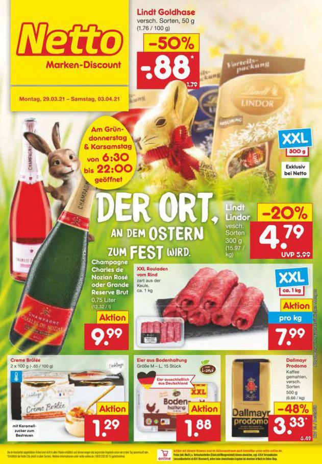Folder Netto Marken-Discount . Netto Marken-Discount (2021-03-31-2021-03-31)