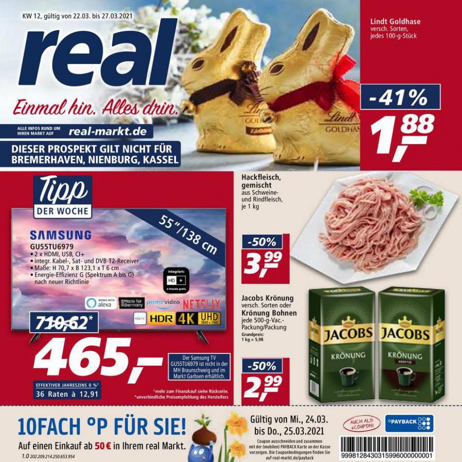 real flugblatt . real (2021-03-27-2021-03-27)