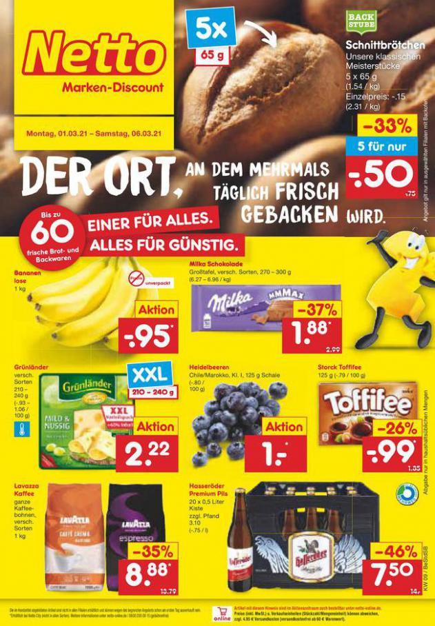 Folder Netto Marken-Discount . Netto Marken-Discount (2021-03-06-2021-03-06)