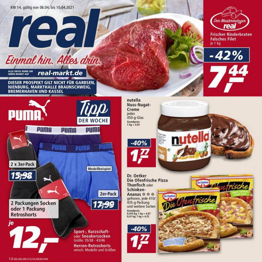 real flugblatt . real (2021-04-08-2021-04-08)