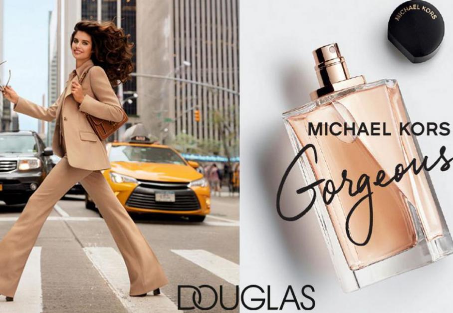 Sales . Douglas (2021-04-23-2021-04-23)
