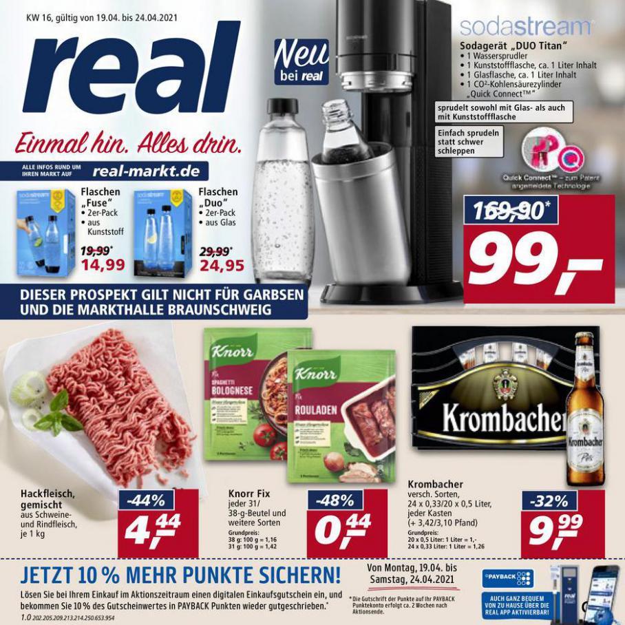 real flugblatt . real (2021-04-24-2021-04-24)