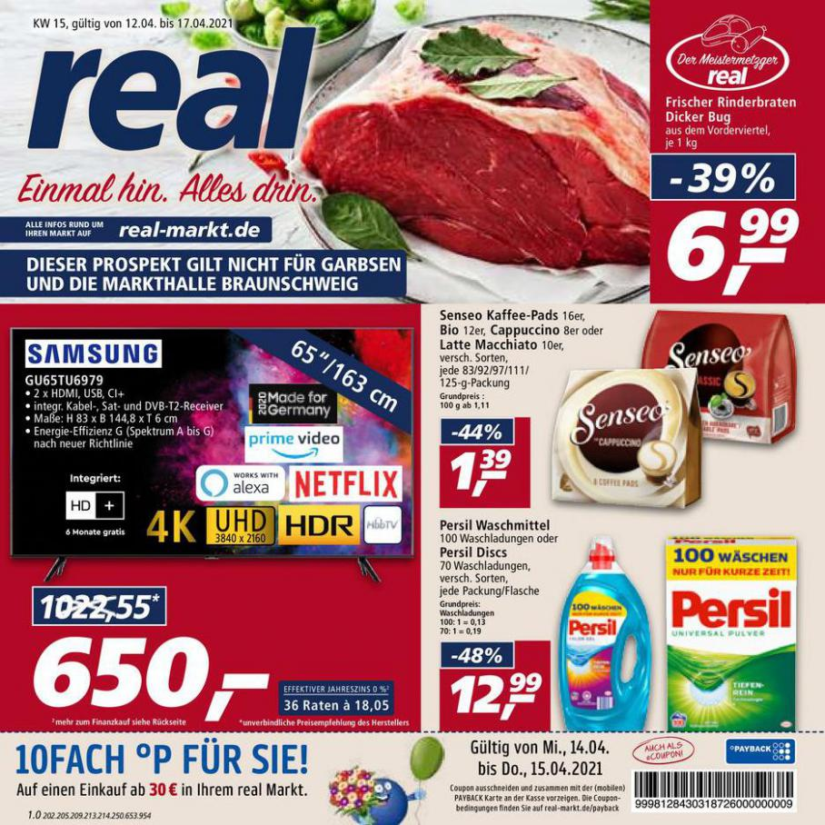real flugblatt . real (2021-04-17-2021-04-17)