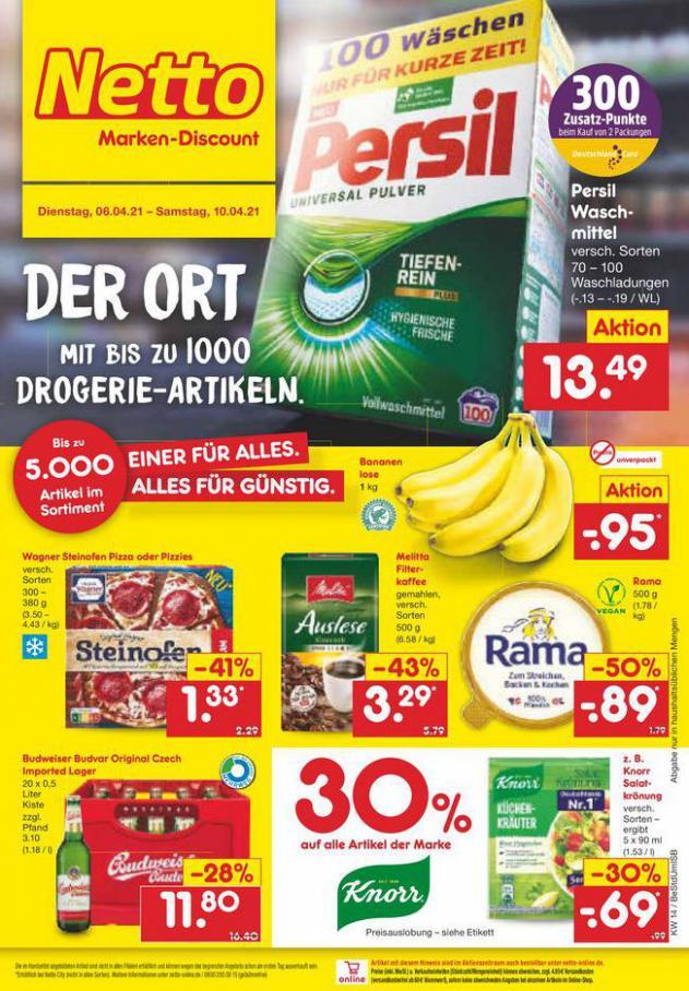 Folder Netto Marken-Discount . Netto Marken-Discount (2021-04-07-2021-04-07)