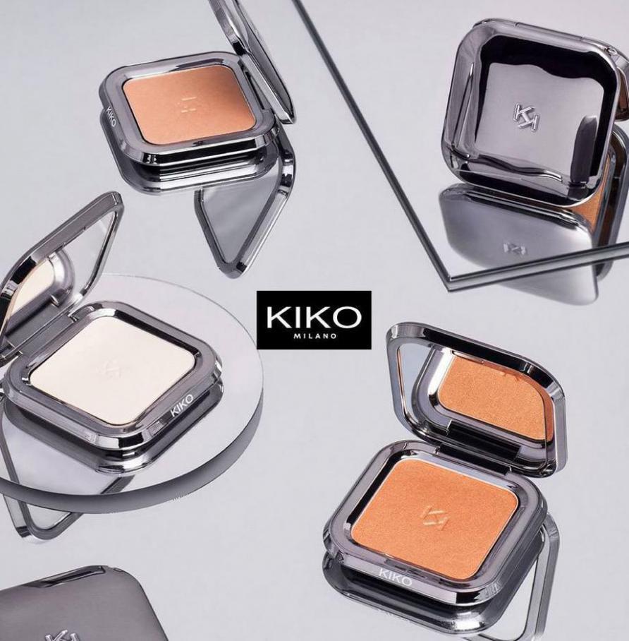 Aktuelle Angebote . Kiko (2021-06-05-2021-06-05)